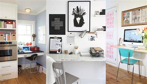 decorar estudio decorablog revista de decoraci 243 n