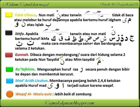 Al Quran Tajwid Al Mumit quran translation in urdu tajwid al quran
