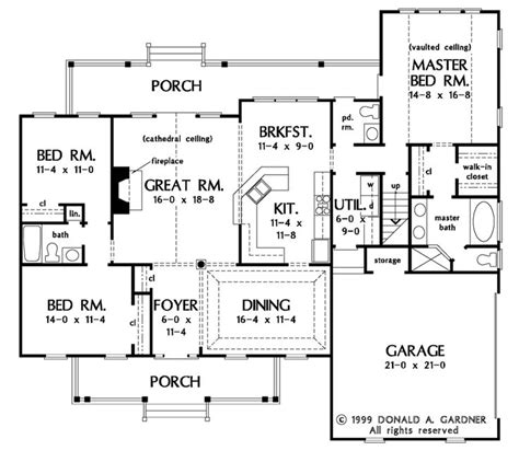 building plans garage getting the right 12 215 16 shed plans 215 best dream house images on pinterest house floor plans