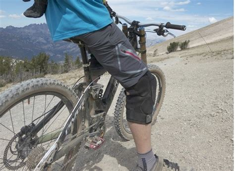 best mountain bike shorts best mountain bike shorts of 2017 buying guide top picks