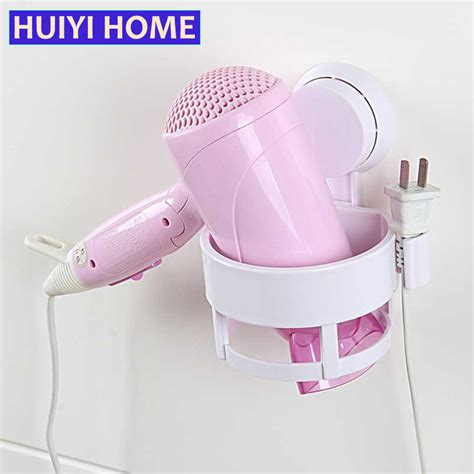 buy international hair dryer stand from bed bath beyond compare prices on round wall shelf online shopping buy