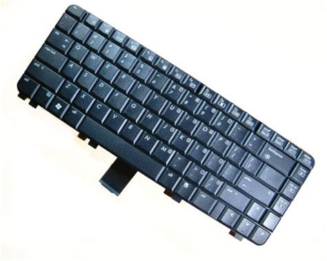Keyboard Laptop Compaq Presario C700 hp compaq presario c700 series laptop keyboard