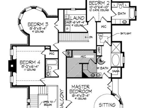 small victorian style house plans modern victorian style small victorian style house plans modern victorian style