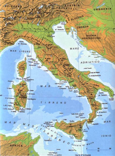 lavorare in francia con carta di soggiorno italiana geografia dell italia italiami