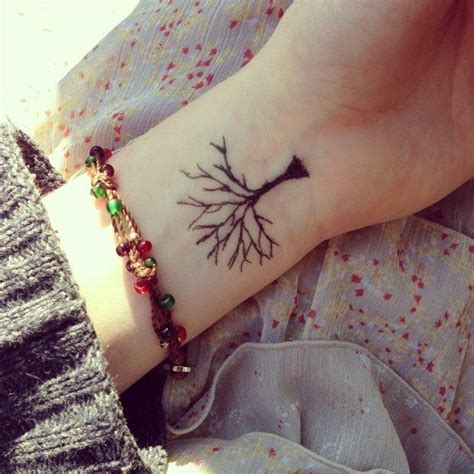tattoo ideas buzzfeed 50 cool wrist ideas designbump
