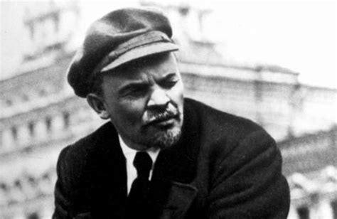 by lenein january 21 1924 vladimir lenin dies the nation