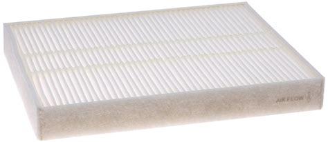 new cabin air filter fits chevrolet impala 2014 16 malibu