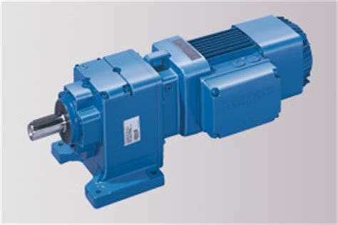 demag motor brake adjustment demag cranes components from technical tool products