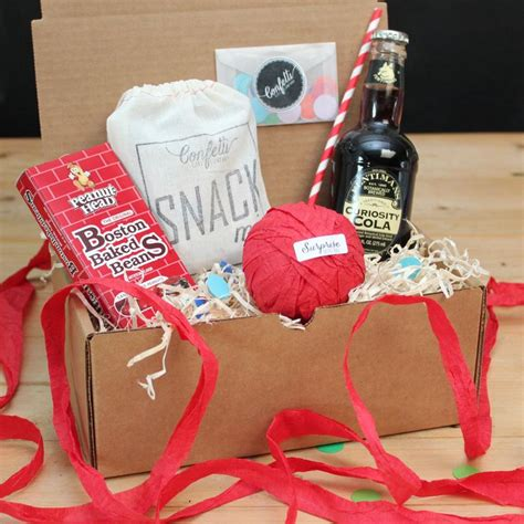 1000 ideas about congratulations gift on pinterest gift