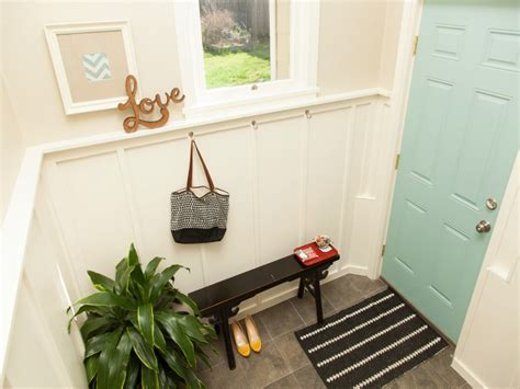 small benches for entryway small entryway storage bench and coat rack stabbedinback