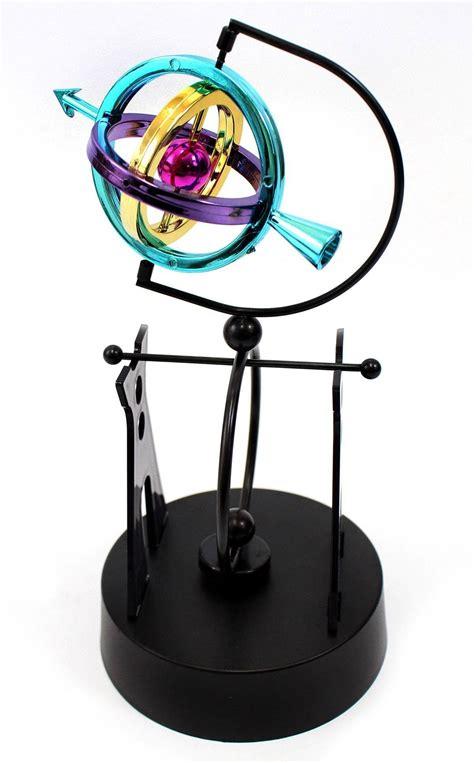 perpetual motion desk toys perpetual motion desktop perpetual motion toys