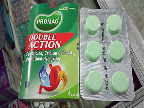 Obat Asam Lambung Untuk Anak 12 Tahun 9 obat sakit perut di apotik dan penyebabnya kiri kanan
