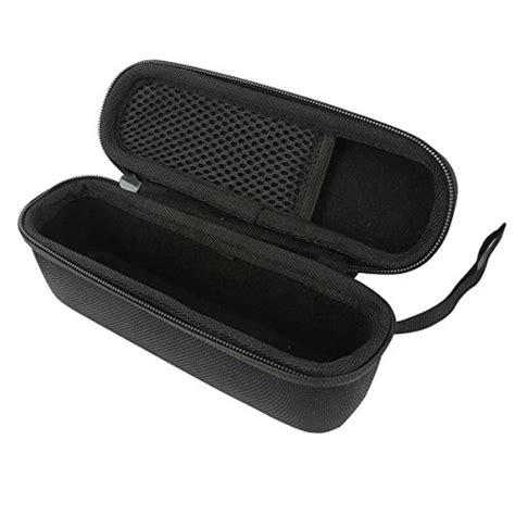 Anker Premium Soundcore Stereo Bluetooth 4 0 Black A3143h11 Ori anker soundcore 2 portable bluetooth speaker with better