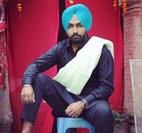 ammy virk wedding photos 40 best images about ammy virk on pinterest yellow