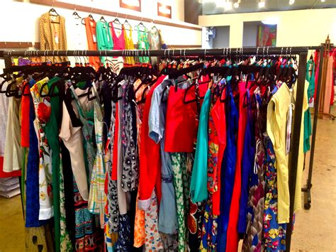 What Stores Sell Shirts Clothing Free Clip Free Clip On