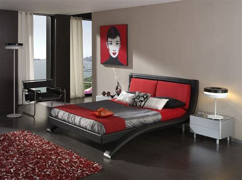 futon sets how to get the best size bed sets home furniture
