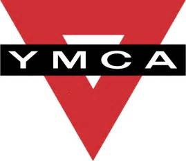 Ymca Of 2012 Ymca Youth Soccer League To Start Soon