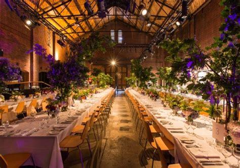 wedding venue australia wedding reception venues melbourne