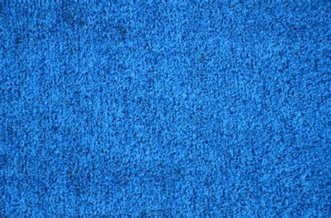 Blue Turf by Cheap Indoor Outdoor Marina Blue Artificial Grass Turf