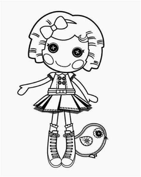 imagenes para pintar muñecas dibujos para colorear maestra de infantil y primaria