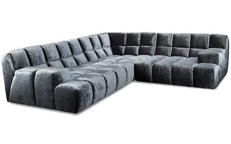 bretz de 7 by bretz top angebote an bretz 7 sofas ab