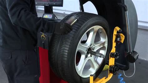 tyre balance tyre balancing and alignment tyreland