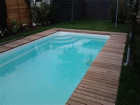 Garten Pool Gfk 1568 by Florida 7 7m 3 5m 1 5m Gfk Pool Eu