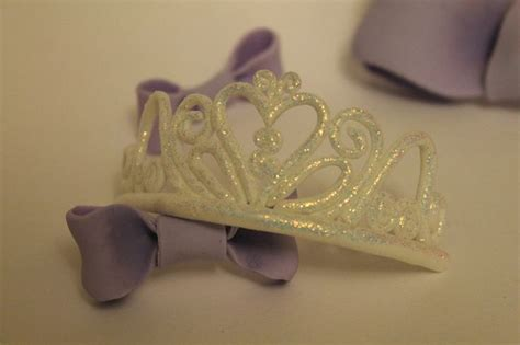 tiara template for cake pin gumpaste tiara template cake