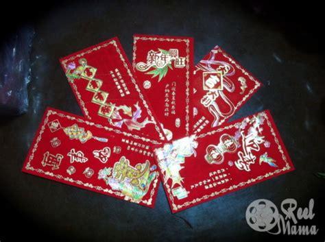 new year traditions envelope lunar new year envelopes reelmama