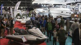 boat show excel 2019 special events in london what s on visitlondon