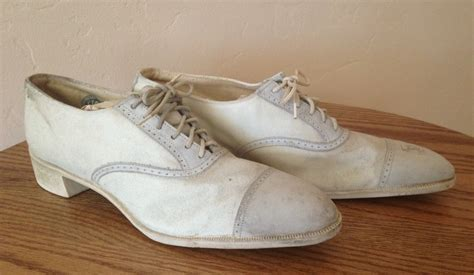 1920s oxford shoes vintage 1920s shoes top 10 styles for
