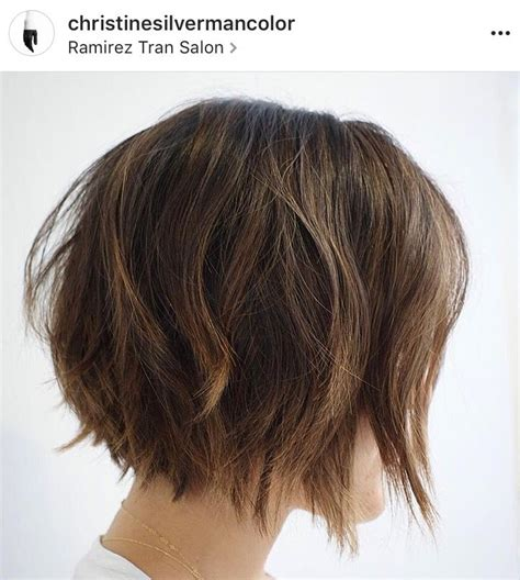 what is deconstructed hairstyles 1000 images about hair on pinterest graduated bob