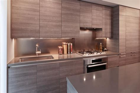 Luxury Kitchen Design Toronto Luxury Penthouses For Sale Yc Condos Gallery