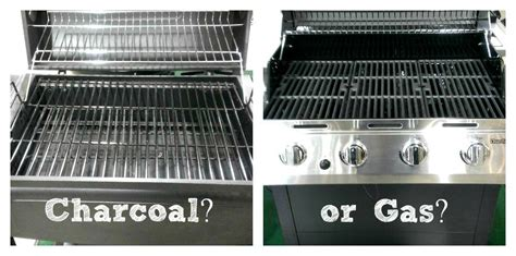 charcoal vs gas outdoor grills hgtv charcoal grills charcoal grills vs gas