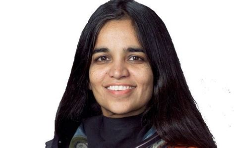 Essay On Kalpana Chawla In by Essay Writing Kalpana Chawla Training4thefuture X Fc2