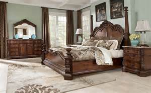 Hardwood Bedroom Sets Bedroom Compact Black Bedroom Furniture Sets King Medium