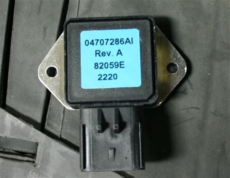 2004 jeep heated seat switch wiring diagram jeep