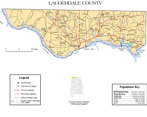 Lcounty Records Lauderdale County Alabama Free Records Court Records Criminal Records