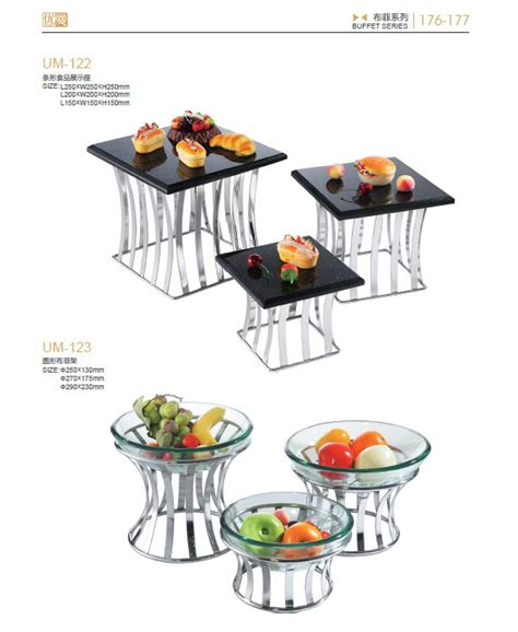 buffet food display rack display stand buy buffet food