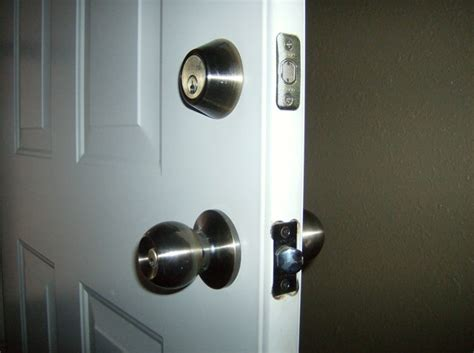 Change Front Door Lock Perry Home Preservation Llc Lock Changes