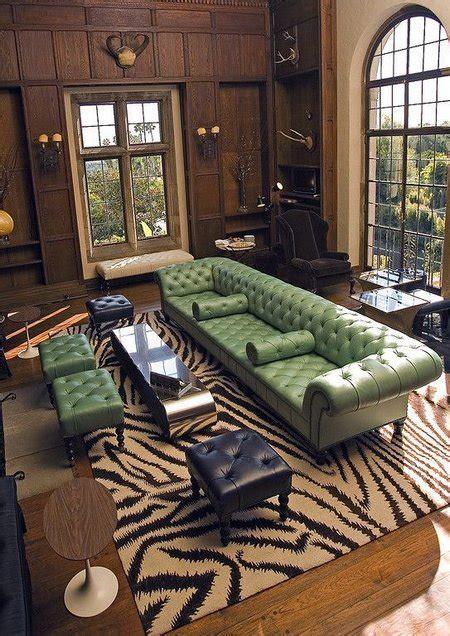 choose  olive green color   interior www
