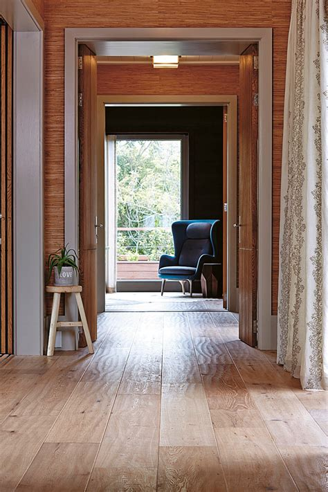 how to take care of wood floors 10 tips for taking care of wood floors visi