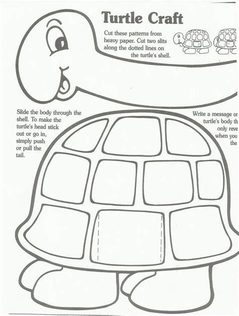 turtle shell template turtleteachersfriend jpg 1 208 215 1 600 pixels november