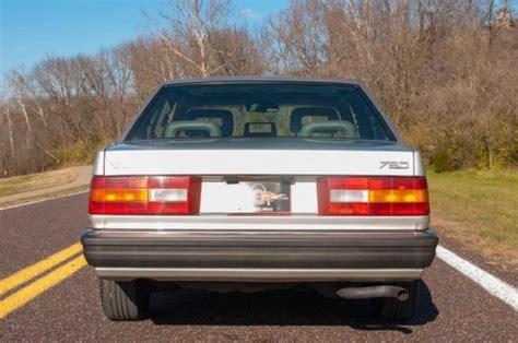 volvo  limited edition classic volvo    sale