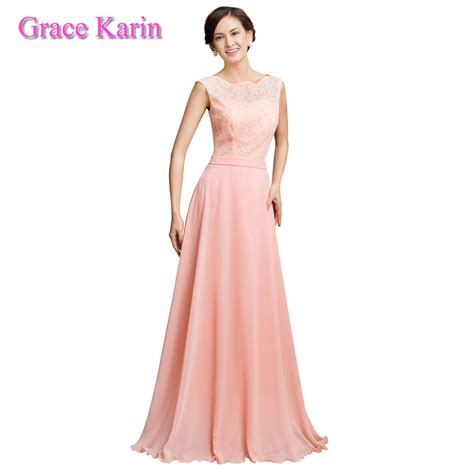 light pink mother of the bride dresses light pink plus size mother of the bride dresses