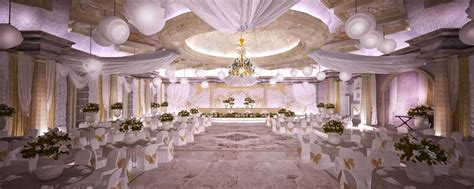 Hochzeit Raum by Classical Wedding Room Decor And Project By