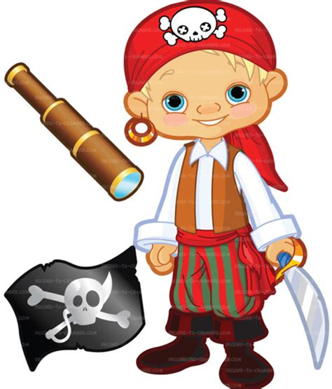 Stickers Deco Chambre Enfant by Stickers Pirate Enfant Vente Sticker Pour D 233 Co Chambre