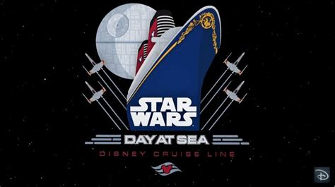 Universal Dining Room Sets by Jedi Mouseketeer Disney Cruise Line Star Wars Day At Sea