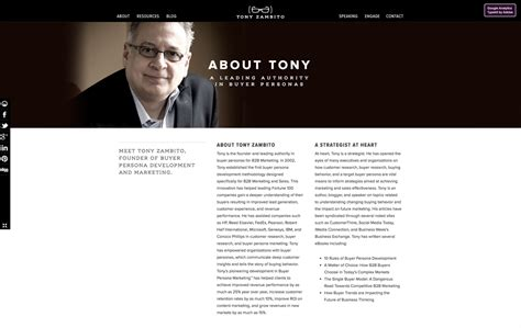 toni zambito logo design typework studio a ny branding and design agency