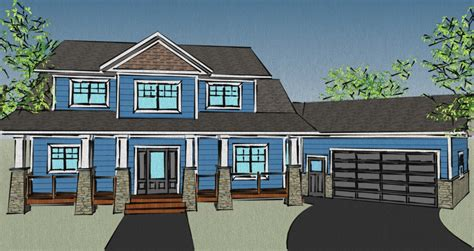 home design story facebook jh201129 jh home designs house plans home plans and